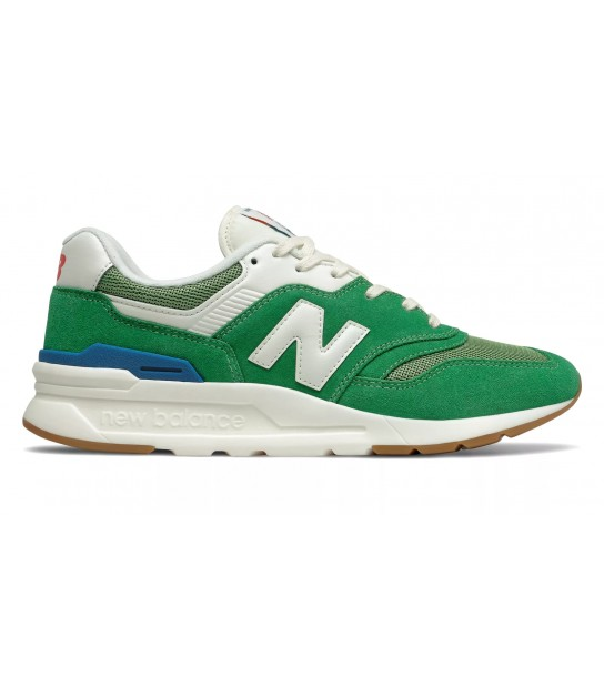 Zapatillas New Balance 997HRL